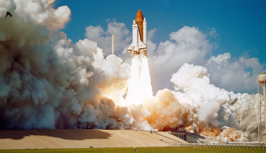 challenger-space-shuttle-1102029_1280.jpg